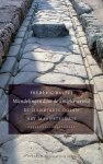 Bastet, F. - Wandelingen door de antieke wereld / duizendjarig dolen / Het maansteenrif