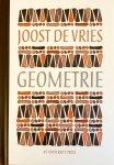 Vries, Joost de - Geometrie