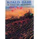 Dahl, Roald - De schat van Mildenhall