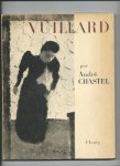 Chastel, André - Vuillard
