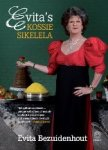 Bezuidenhout, Evita - Evita's Kossie Sikelela mainly South African recipes