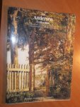 Andersen, J. - The Andersen Collection. 9 Pieces for Flute and Piano by Joachim Andersen. Selected and introduced by Paula Robison