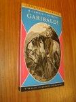 KRUECK V. POTURZYN, M.J. VON, - Garibaldi.