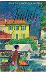 Lange Praamsma - Judith