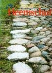 Meester, M.A. (eindred.) - Heemschut - Augustus 2003 - No. 4
