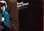 Vliet, Paul van - One-man show. Rob van Kreeveld trio