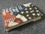 McFaul, Michael - From Cold War to Hot Peace - The Inside Story of Russia and America - Hardback