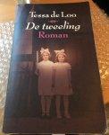 Loo, T. de - De tweeling / druk 1