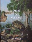 Catalogus - Catalogus Travel & Voyages