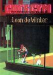 Winter, Leon de - Prentbriefkaart: God's gym