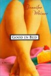 Weiner, Jennifer - Good in bed