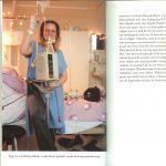 Moelands, Kim .. Omslagontwerp .. Marion Rosendahl - Ademloos  ..  mijn leven voor de liefde .. met mooie kleuren foto's