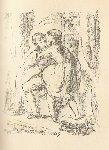 Aucourt, Godard d` - Themidor - meine Geschichte und die meiner Geliebten