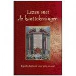 Eckeveld, J.J. van e.a. - Lezen met de kanttekeningen