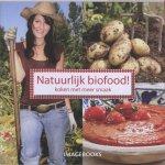 F. van Arkel - Biofood