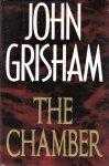 Grisham, John - The chamber