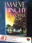 Binchy, Maeve - The Copper Beech
