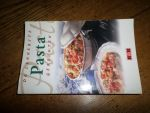 - De lekkerste pasta gerechten