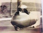Bassi, Alberto.  Mulazzani, Marco. - The flying machines of Corradino D'Ascanio (o.a helicopters en de Vespa)