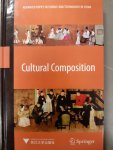 Pan, Yunhe - Cultural Composition