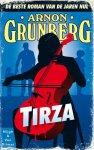 Grunberg, Arnon - Tirza