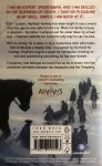 Oliver Bowden - Forsaken / Assassin's Creed Book 5