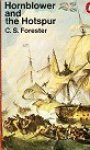 Forester, C.S. - Hornblower and the Hotspur