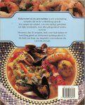Ferguson, Judith .. Vertaling: Nannie Nieland-Weits. Fotografie: Peter Barry. Omslagontwerp: Ton Wienbelt, Den Haag. - Koken met vis en zeevruchten. Inspirerende ideeën voor heerlijke maaltijden