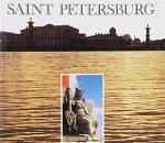 Klisharova, Raissa - Saint Petersburg: Studies and Impressions