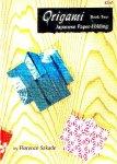 - ORIGAMI Japanese Paper-Folding - F. Sekade