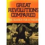 jaroslav krejci, - great revolutions compared