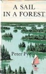 Pye, Peter - A Sail in a Forest