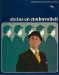 Murphy, Richard W. e.a. - HET MENSELIJK GEDRAG - STATUS EN CONFORMITEIT