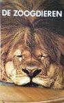 Carrington, Richard - De Zoogdieren