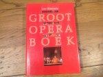 Riemens - Groot opera boek / druk HER