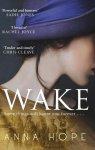 Anna Hope - Wake