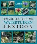 Hackstein, Hermann  Wehmeyer, Wota - Dumonts kleine tuinvijvers lexicon