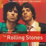 Egan, Sean - The Rough Guide to the Rolling Stones