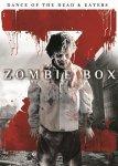 - Zombie Box