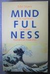 Maex, Edel - Mindfulness / in de maalstroom van je leven