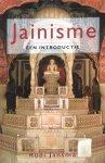 Jansma, Rudi - Jainisme; een introductie