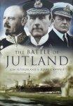 Sutherland, Jon. / Canwell, Diane. - The Battle of Jutland