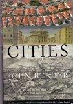 Reader J. (ds1235) - Cities
