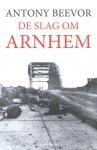 Beevor, Antony - De slag om Arnhem