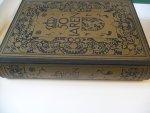diversen - 50 Jaren / Officieel gedenkboek t.g.v. het Gouden Regeringsjubileum van H.M. Koningin Wilhelmina
