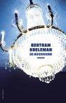 Bertram Koeleman - De huisvriend