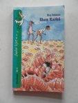 Diekmann, Miep; Illustrator : Tjong Khing, The - Shon Karkó (Junior Lijsters 1995 02)