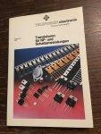 - Transistoren für NF- und schaltanwendungen