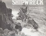 Fowles, J.and Gibsons of Scilly - Shipwreck