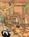 Boogaard, Theo van den - In Vogelvlucht, softcover, zeer goede staat